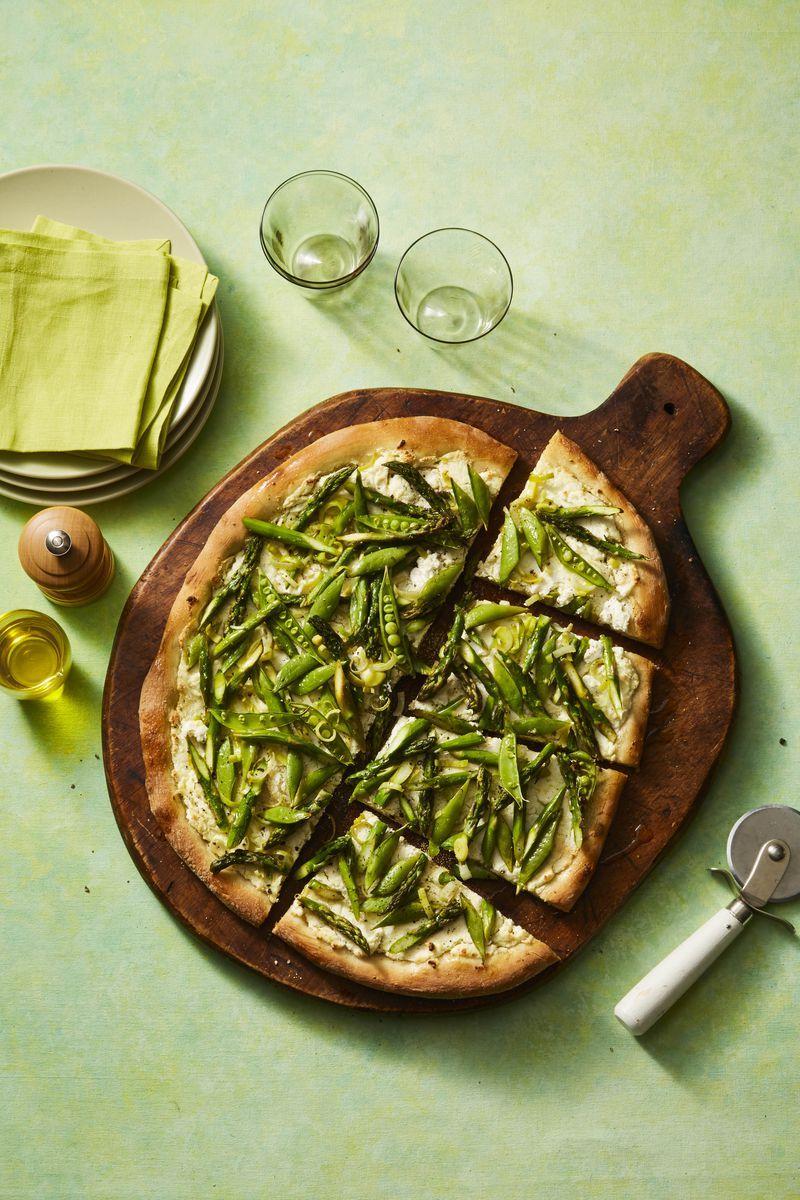 50 Best Picnic Food Ideas Easy Picnic Basket Recipes