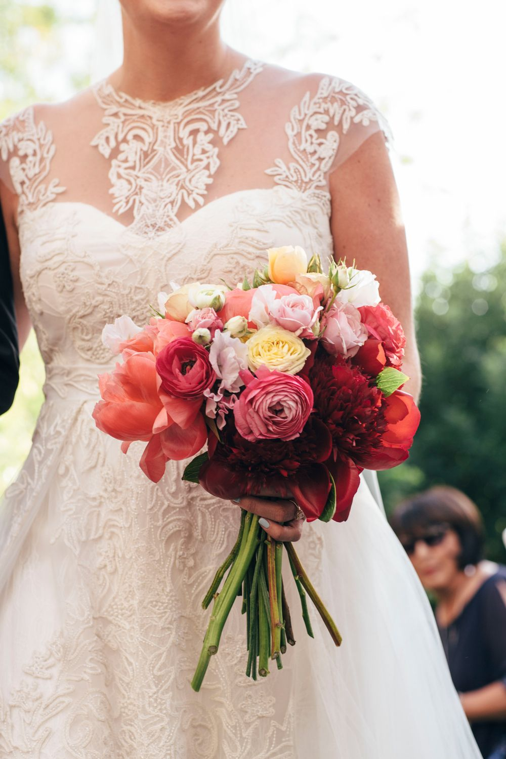20 Best Spring Wedding Bouquets Bridal Bouquets
