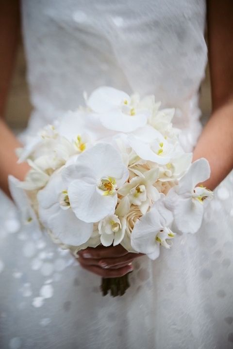 20 best spring wedding bouquets bridal bouquets spring wedding bouquets mightylinksfo