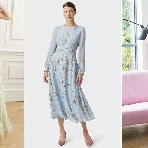 Best Summer Wedding Guest Dresses Best Summer Occasion Dresses