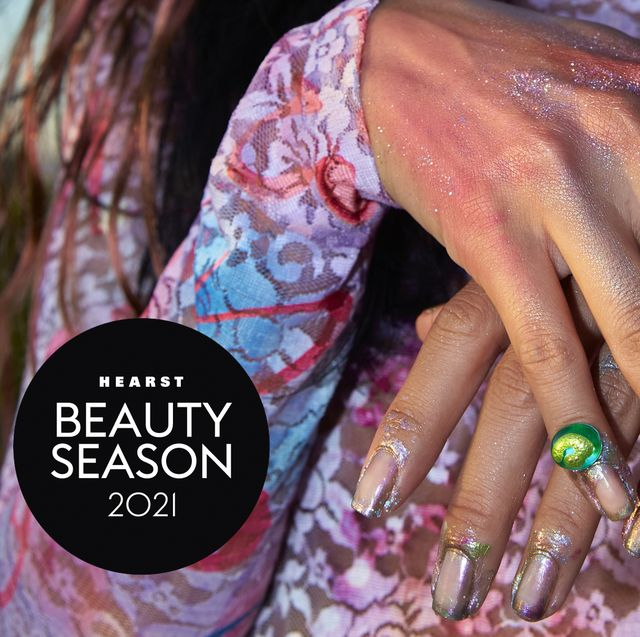 spring 2022 nail trends