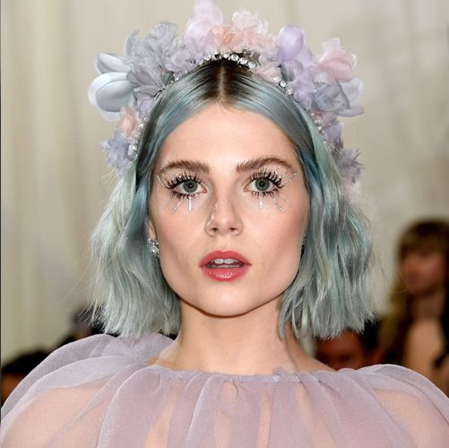 Awe Inspiring 9 Best Spring Hair Colors 2020 Fresh Hair Color Ideas To Try For Schematic Wiring Diagrams Phreekkolirunnerswayorg