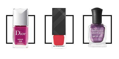 15 new spring 2018 nail colors best new spring nail polish colors