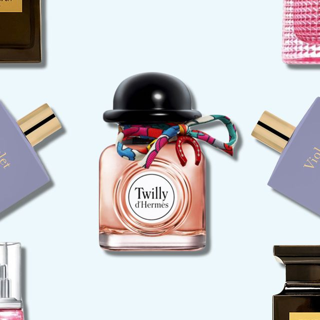 Black Friday Perfume Deals 2020 The Fragrances To Have On Your Lust List