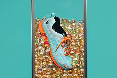 Running Times 2015 Spring Shoe Guide