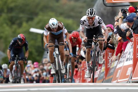 84th la fleche wallonne 2020   men elite