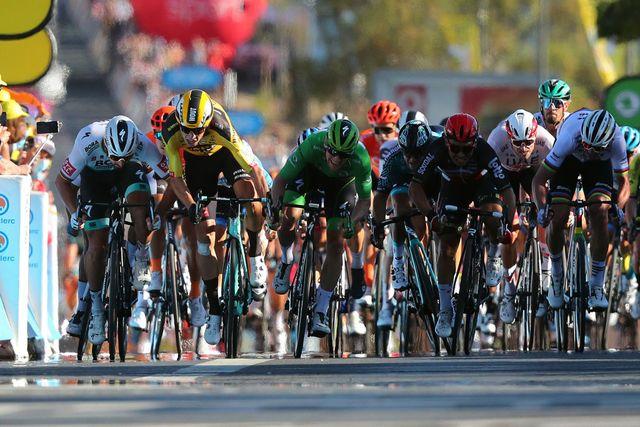 107th tour de france 2020  stage 11