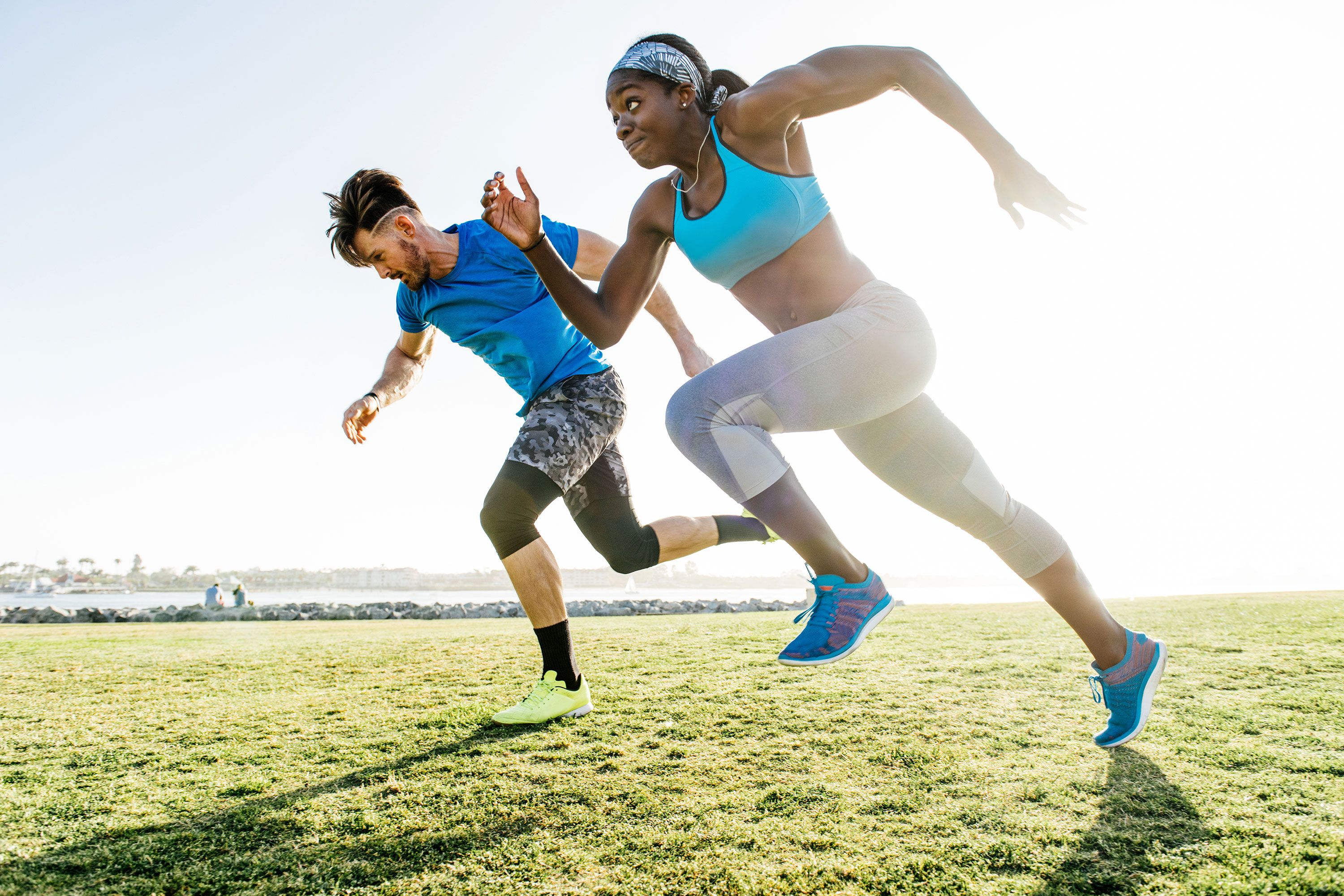 Communication on this topic: Workout Plans for Common Injuries, workout-plans-for-common-injuries/