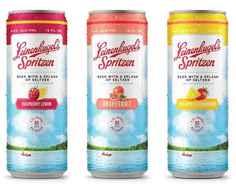 Beverage can, Product, Drink, Tin can, Soft drink, Aluminum can, Carbonated water, Non-alcoholic beverage,