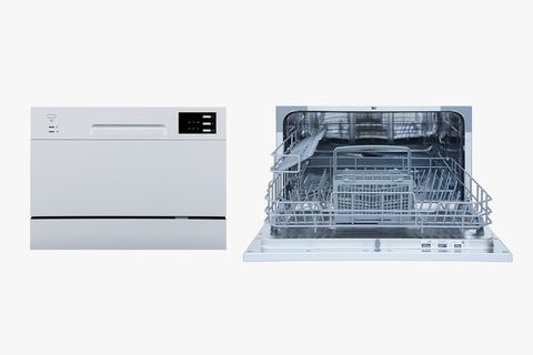 10 Best Dishwashers For 2018 Top Rated Dishwasher