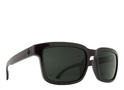 2a8eb401df Running Sunglasses