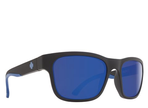 96480e1da5b0 Best Sunglasses for Cyclists