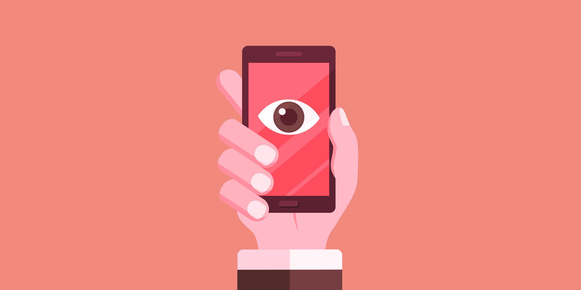 How to Tell If Your Apps Are Spying on You