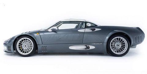 Land vehicle, Vehicle, Car, Sports car, Supercar, Coupé, Model car, Rim,