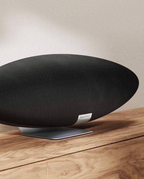 zeppelin speakers
