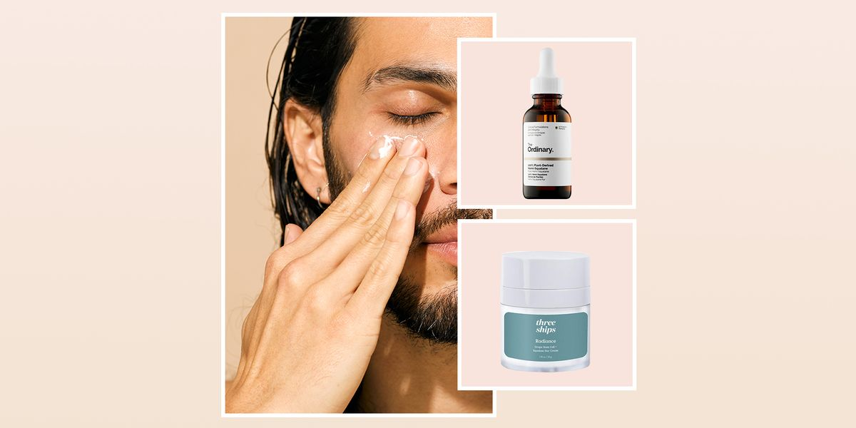 13 Squalane Skincare Products That Will Give Your Complexion a Glowing Transformation
