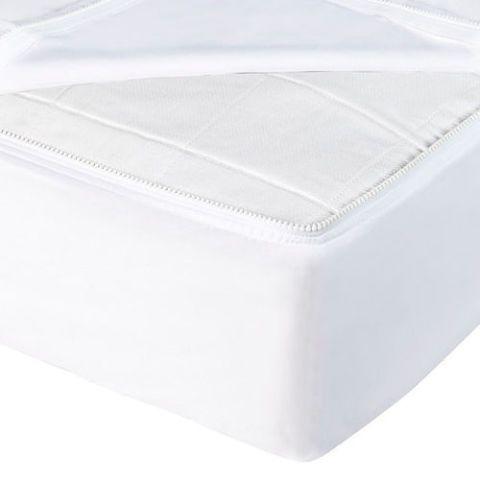 QuickZip Baby Crib Sheets