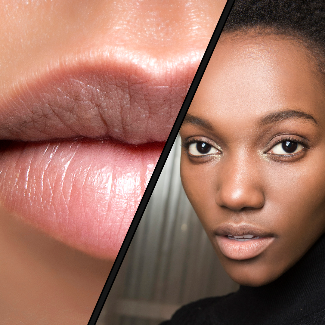 4 ways to transition your seasonal skincare routine like a pro