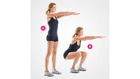 Arm, Leg, Human leg, Shoulder, Elbow, Hand, Standing, Wrist, Joint, Waist,