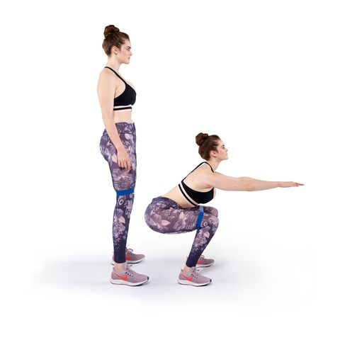 Clothing, Shoulder, Tights, Leggings, Standing, Sportswear, Leg, Arm, Joint, Trousers,