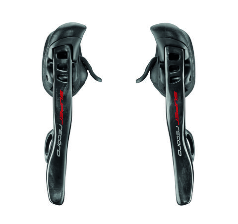 Bicycle part, Bicycle saddle, Sports gear, Personal protective equipment, Motorcycle accessories,