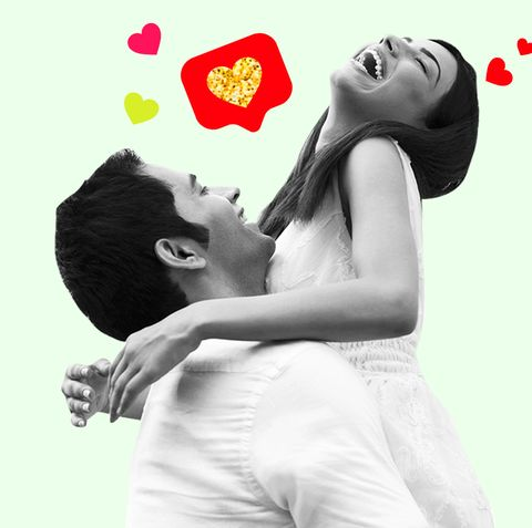 Valentine's day, Love, Happy, Font, Heart, Gesture, Illustration, Graphic design, Art,