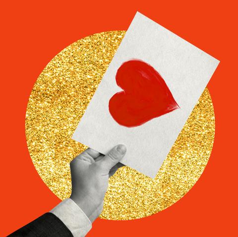 Love Letter Ideas For Wife from hips.hearstapps.com