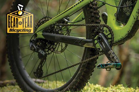 Bicycle wheel, Bicycle, Bicycle tire, Bicycle part, Bicycle drivetrain part, Vehicle, Bicycle frame, Spoke, Hybrid bicycle, Tire,