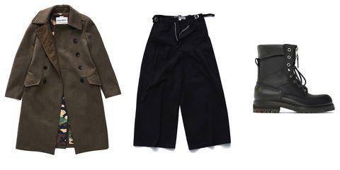 b68d994fa1 Zara vende ya en la tienda online su colección SRPLS