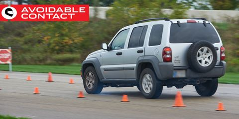 Land vehicle, Vehicle, Car, Automotive tire, Tire, Road, Transport, Jeep liberty, Mode of transport, Jeep,