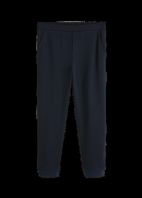 netflix-outfit