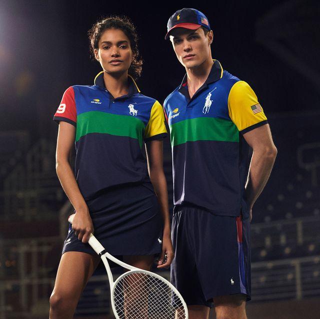 Tennis racket, Tennis, Racquet sport, Sports, Racket, Soft tennis, Tennis racket accessory, Tennis Equipment, Ball game, Tennis player,