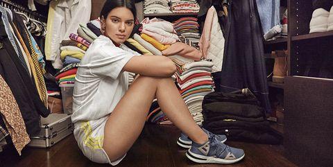 sneakers-donna-moda-estate-2018-adidas