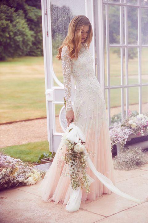 Popular Wedding Dresses Of 2018 And Best Wedding Dresses Of 2019
