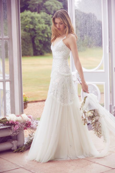 c4078d52c84 Popular wedding dresses of 2018 and best wedding dresses of 2019