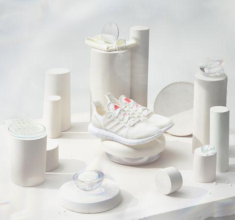 White, Porcelain, Ceramic, Room, Shelf, Cylinder, Candle, Plastic,