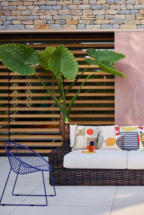 Habitat SS19 Garden Outdoor Furniture