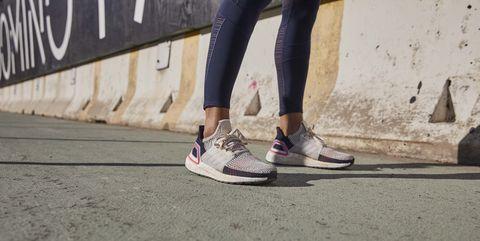 df00fce4990bb Cheap running gear - the best men's and women's running kit, shoes ...
