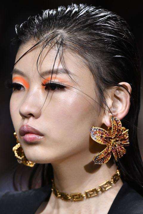 Spring/summer 2020 make-up trends
