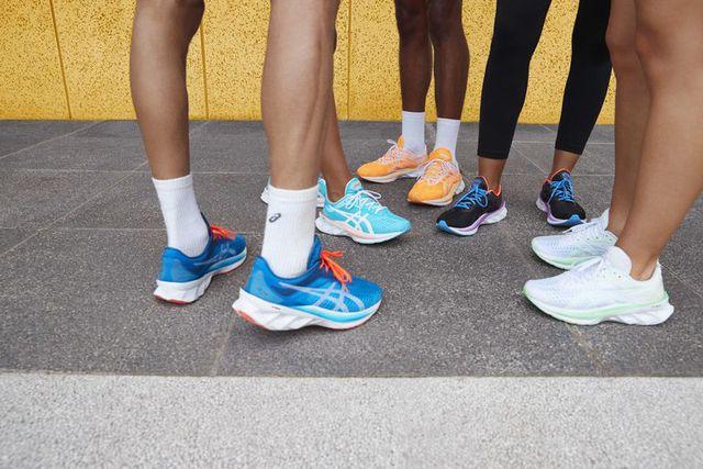human leg, footwear, leg, calf, blue, yellow, ankle, shoe, joint, electric blue,