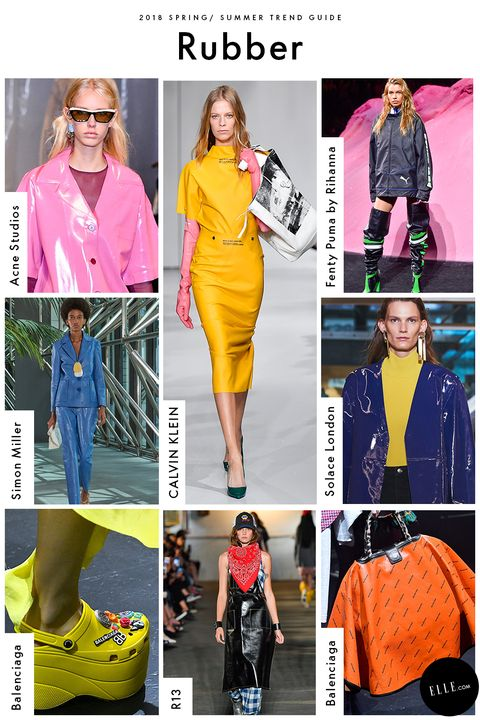 320656db195 Spring 2018 Trend Report - ELLE.com s Comprehensive Guide To Spring ...