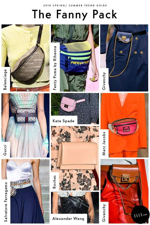 9dca575142c Spring 2018 Trend Report - ELLE.com s Comprehensive Guide To Spring ...