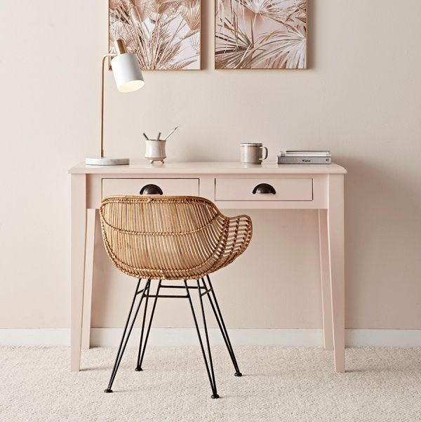 40 Best Small Desks To See You Through These 2021 Wfh Days