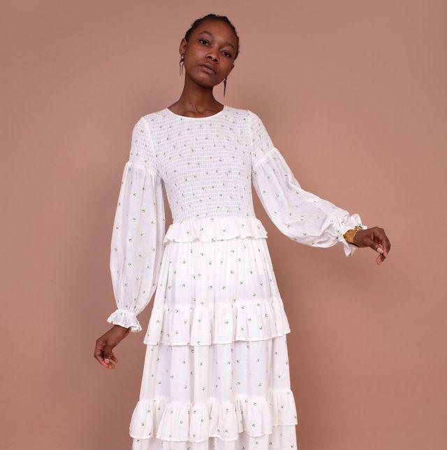 meadows dress