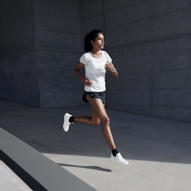on launches running shoe you can subscribe to