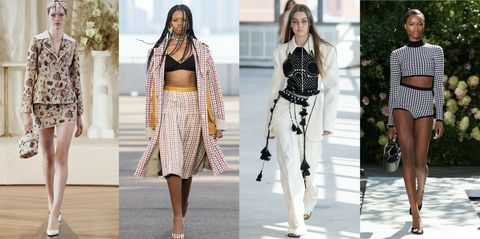 ss22 trends