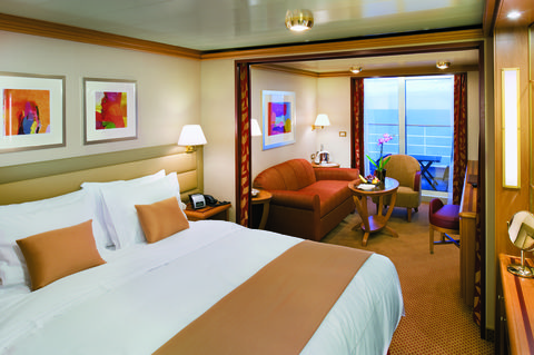 Best Cruise Lines  — Best Cruise Ships