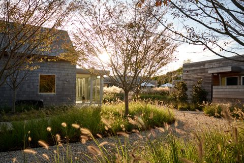 where to go in september shou sugi ban house water mill hamptons ny