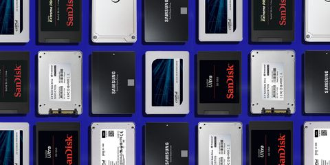 SSDcards