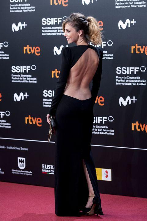 San Sebastian Cinema Festival